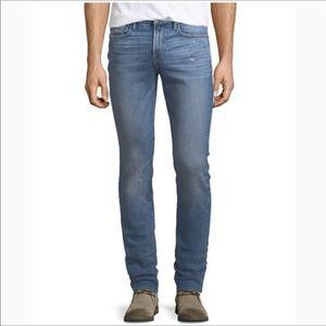 Frame jeans 31x32
